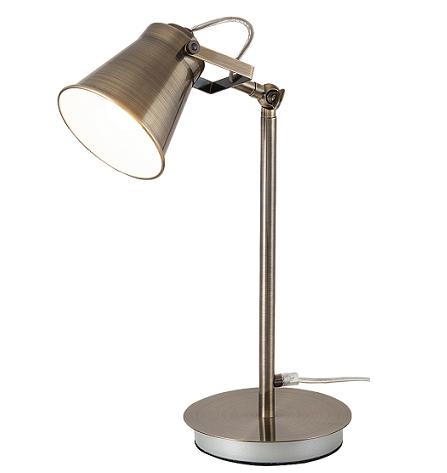 namizne-starinske-svetilke-luči-rabalux