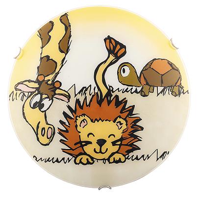otroške-plafonjere-svetilke-luči-rabalux-afriške-živali