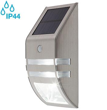 solarna-senzorska-led-svetilka