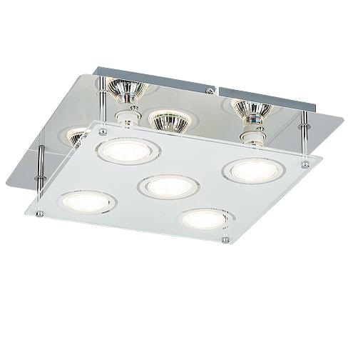 stropna-led-svetilka-plafonjera-luč-300x300-mm-gu10