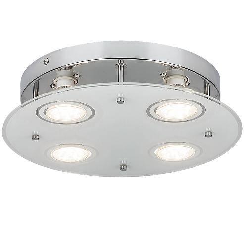 stropna-led-svetilka-plafonjera-luč-fi-300-mm