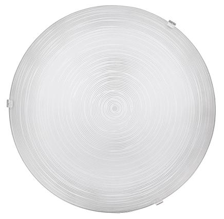 stropna-stenska-svetilka-plafonjera-luč-fi-250-300-400-mm-svetila-rabalux