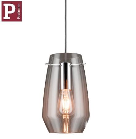 viseča-svetila-za-urail-tokovne-enofazne-tirnice-paulmann-transparentno-steklo