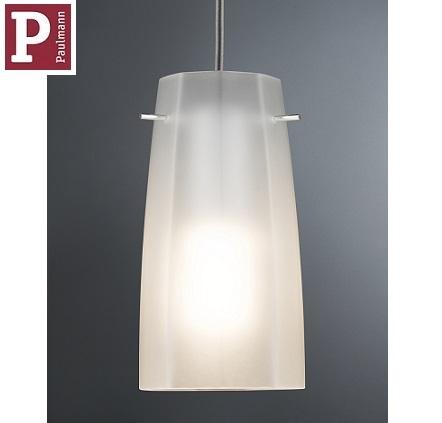 viseča-svetila-za-urail-tokovne-enofazne-tirnice-paulmann