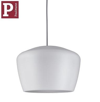 viseča-svetilka-lestenec-za-220v-tokovno-urail-tirnico-paulmann-beli