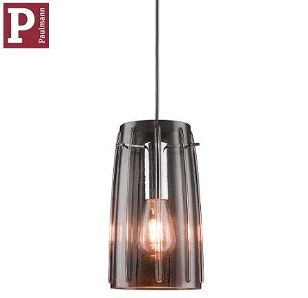 viseče-luči-za-220v-tokovne-urail-tirnice-paulmann