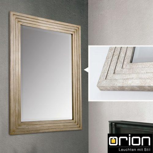 dekorativna-kopalniška-ogledala