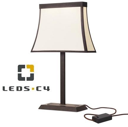 dizajnerske-namizne-dekorativne-tekstilne-led-svetilke-ledsc4