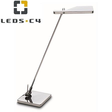 dizajnerske-namizne-led-svetilke