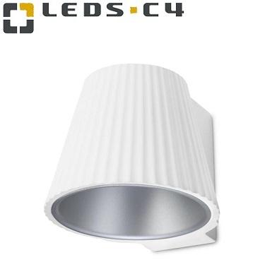 dizajnerske-viseče-led-luči-bele-srebrne