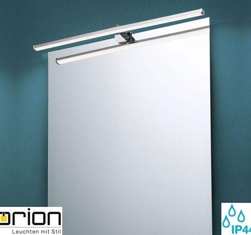 koaplniška-led-luč-za-na-ogledalo-500-mm-3000k-orion-ip44