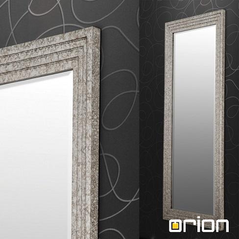 kopalniška-ogledala