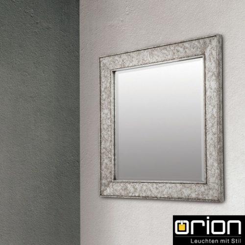 kopalniška-ogledala-z-dekorativnimi-okvirji