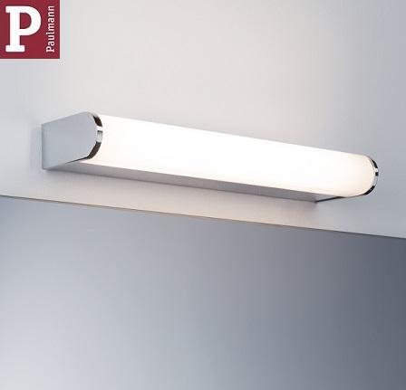 kopalniške-led-svetilke-za-osvetlitev-ogledala-paulmann-ip44