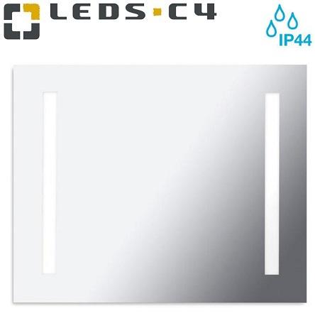 kopalniško-ogledalo-s-fluo-svetilko-2g11-2x55w-ip44