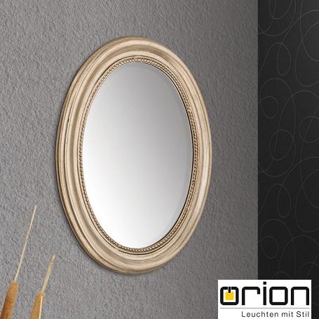 kopalniško-ovalno-ogledalo-z-okvirjem-zlato