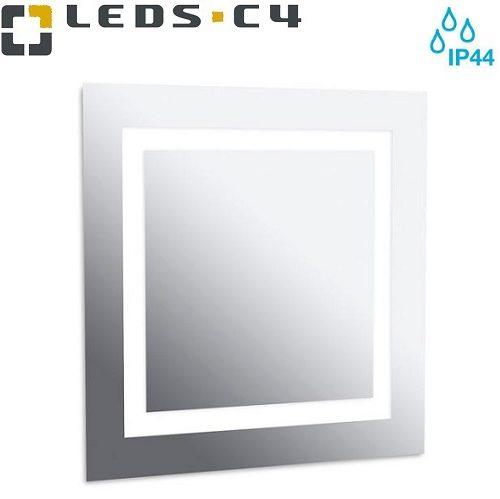 kvadratno-kopalniško-ogledalo-s-svetilko-ip44