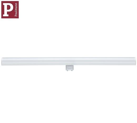 LINESTRA LED SIJALKA S14d 500 mm 6,5W 2700K