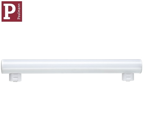 LINESTRA LED SIJALKA S14s 300 mm 4W 2700K