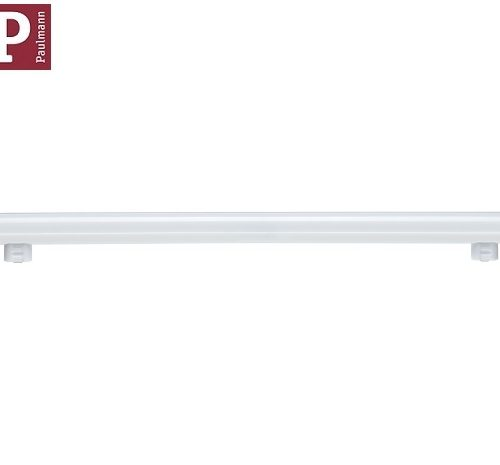linestra-s14s-led-žarnica-sijalka-cev-500-mm-dva-kontakta