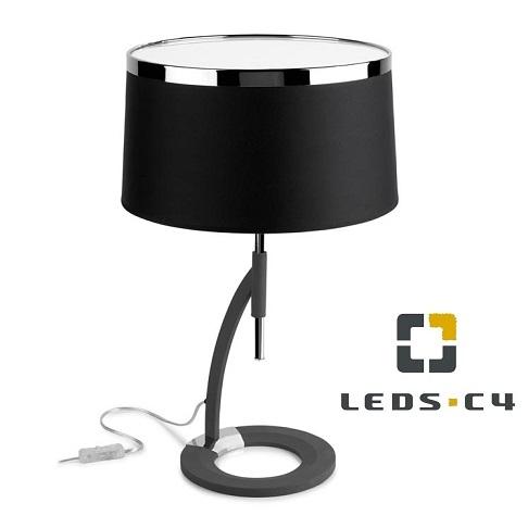 namizna-dekorativna-svetilka-s-tekstilnim-senčnikom