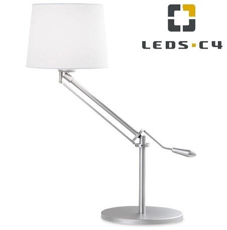 namizna-svetila-s-tekstilnimi-senčniki-dizajnerska