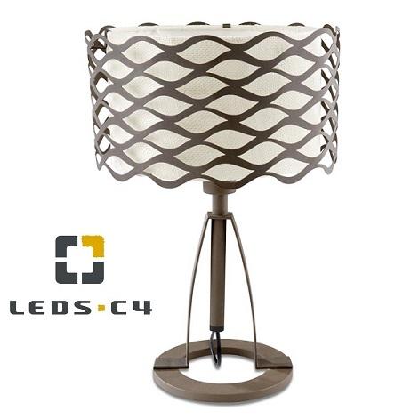 namizna-svetilka-za-nočno-omarico-svetila-višjega-kakovostnega-razreda-ledsc4