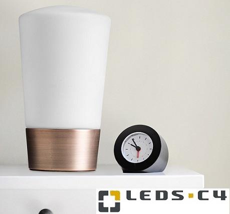 namizne-led-svetilke-za-nočne-omarice