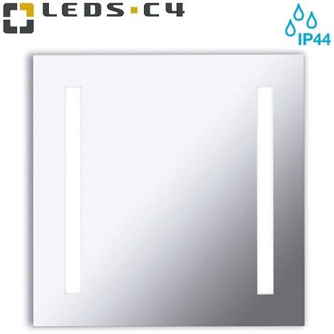 ogladala-s-svetilko-za-kopalnico-650x650-mm-ip44