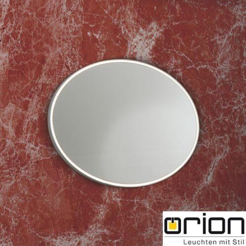 ogledalo-z-led-svetilko