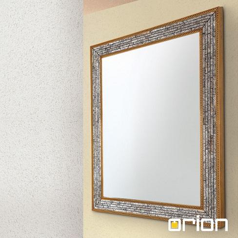 ogledalo-za-kopalnico