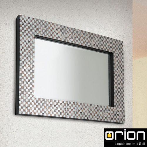 okrasna-kopalniška-ogledala