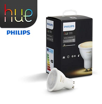 philips-hue-ambiance-gu10-led-žarnica-sijalka