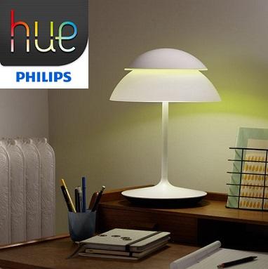 philips-hue-beyond-rgb-zatemnilna-namizna-led-svetilka