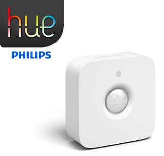 philips-hue-brezžični-senzor