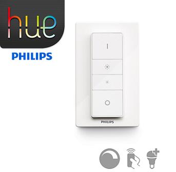 philips-hue-dim-zatemnilno-baterijsko-brezžično-stikalo