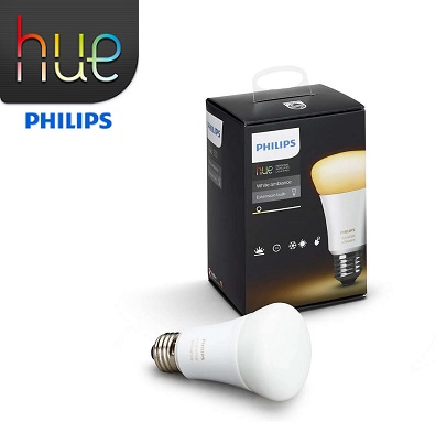 philips-hue-led-sijalka-e27-10w