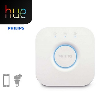 philips-hue-most-bridge