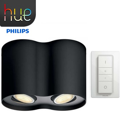 philips-hue-pillar-reflektor-z-brezžičnim-stikalom-črni