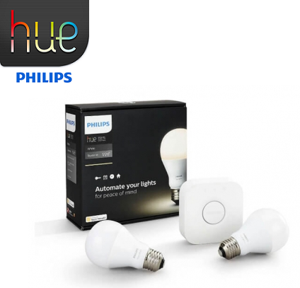 philips-hue-starter-kit-e27-2x9.5w