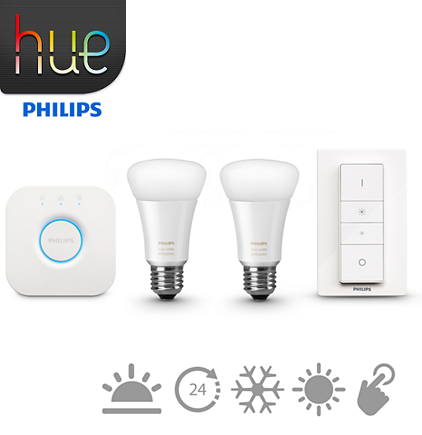 philips hue-starter-set-dim-tone