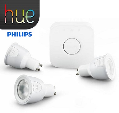 philips-hue-starter-set-gu10-6.5w-rgb