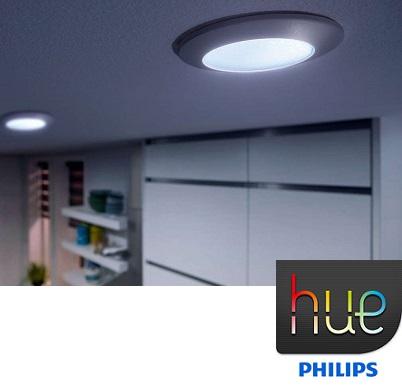 philips-hue-vgradna-led-svetilka