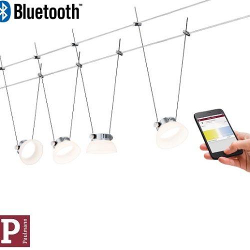 smart-home-paulmann-svetila-na-upravljanje-s-pametnim-telefonom