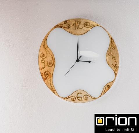 stenska-dekorativna-ura