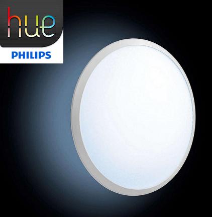 Philips Led Hue. philips hue white ambiance led zusatzlampen set 2 x ...