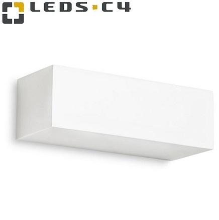 stenske-ambientalne-luči-iz-mavca-gipsa-ledsc4-kvadratne