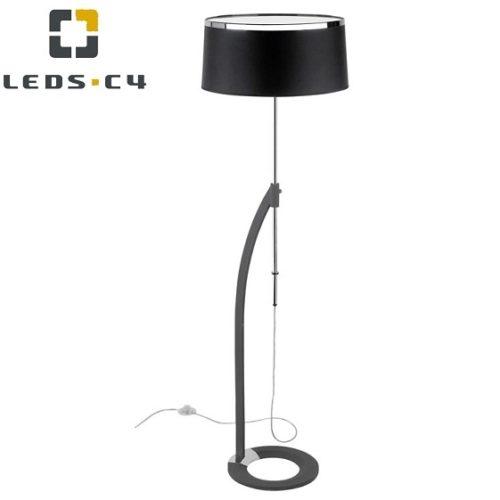 stoječa-dekorativna-svetilka-s-tekstilnim-senčnikom