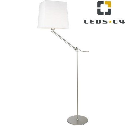 stoječa-svetila-s-tekstilnimi-senčniki-dizajnerska