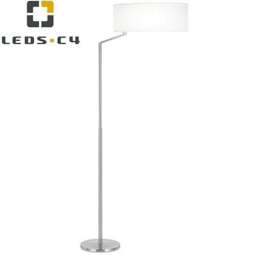 stoječa-tekstilna-svetilka-z-vrtljivim-senčnikom